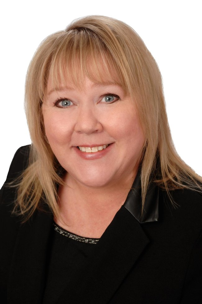 Photo of Kathleen Kesselring,